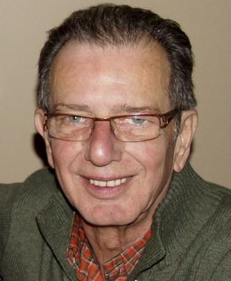 Mr. Raymond Vaillancourt