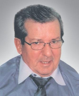 M. Léopold Ouellet