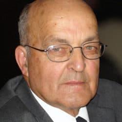 M. Guy Gosselin