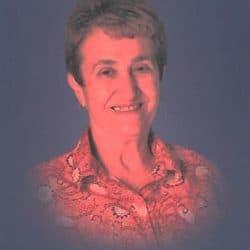 Mme Apollonia DeRubeis