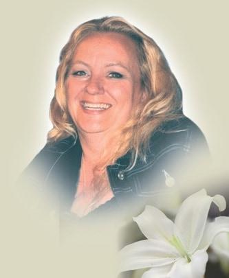 Mme Debra (Debbie) Corbett