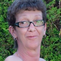 Mme Sylvie Belley