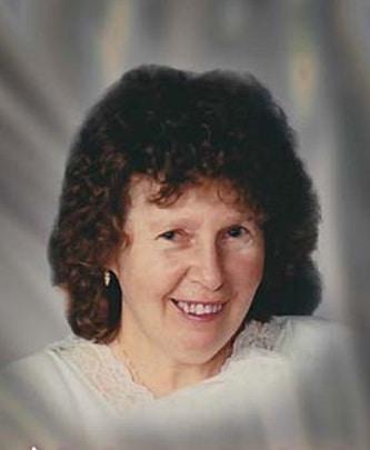 Mme Thérèse Leroux