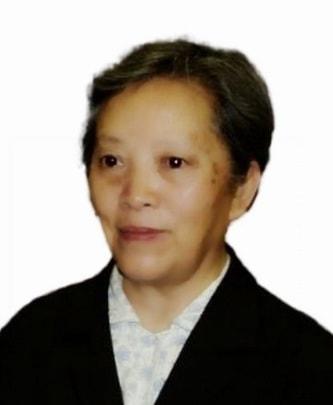 Mme Shi Qiong Chen