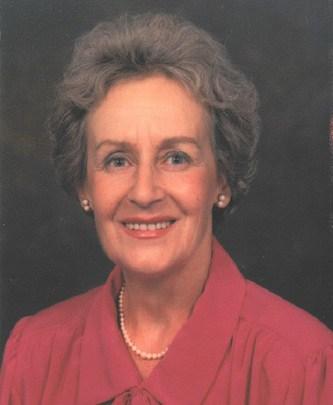 Mme Corinne Martin