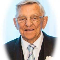 M. Claude Jacques