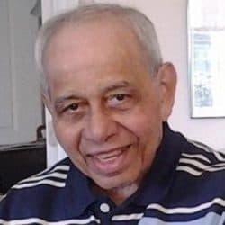 M. Clifford Jansz