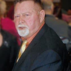M. Paul Dicaire
