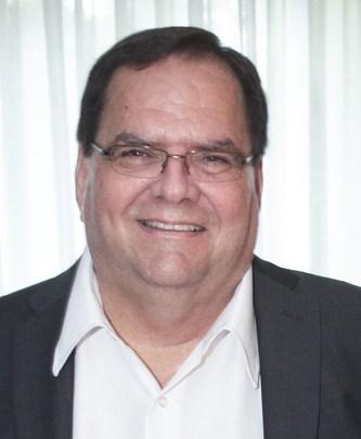 Mr. Alain Rose