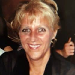 Mme Sylvie Teleaga