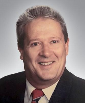 Mr. Robert Lizée