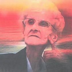 Sr. Valérie Boucher