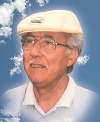 M. Filippo Scali