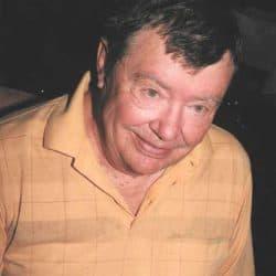 M. Claude Bélanger