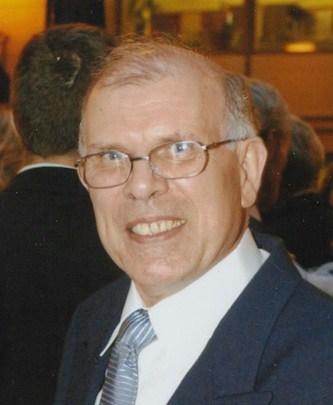 M. Michel Truffault