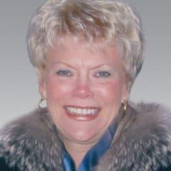 Mme Gisèle Schmidt Widmer