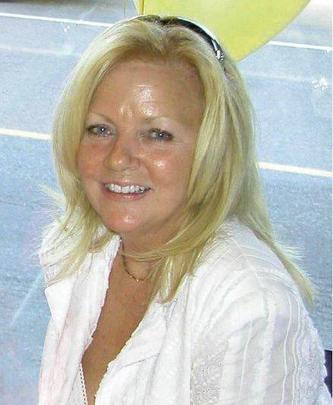 Mrs Noella Proulx
