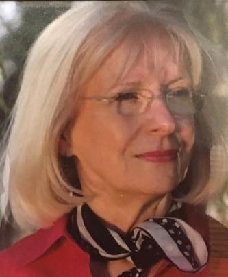 Mme Liliane Comeau
