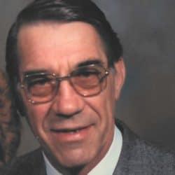 M. Marcel Ternynck