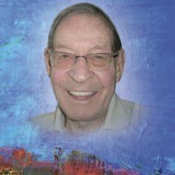 M. Raymond Gauron