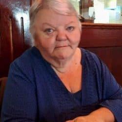 Mme Diane Dodier