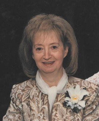 Mme Cécile Montpetit