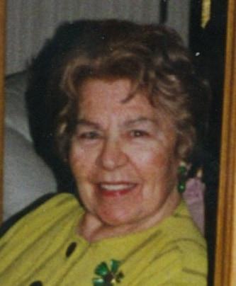 Mr. Hélène Cuda Arcieri