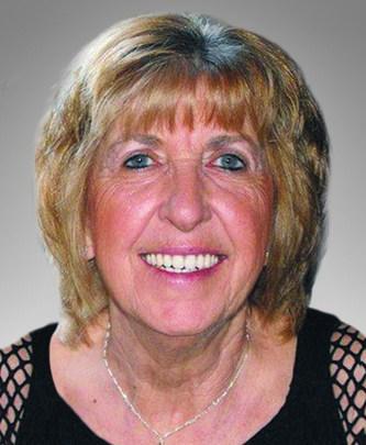 Mme Denise Rock