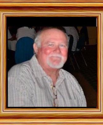 M. John Lyle Butcher