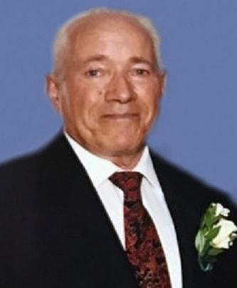 Mr. Settimio De Rubeis