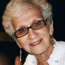 Mme Lise Girard