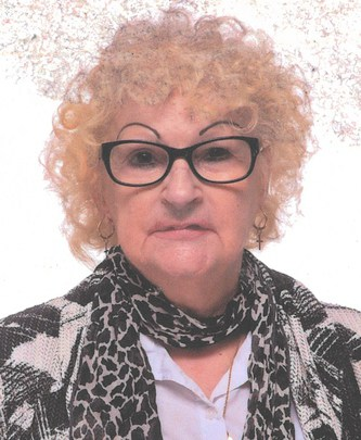 Mme Pierrette Poissant