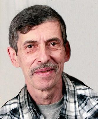 M. Mario Roy