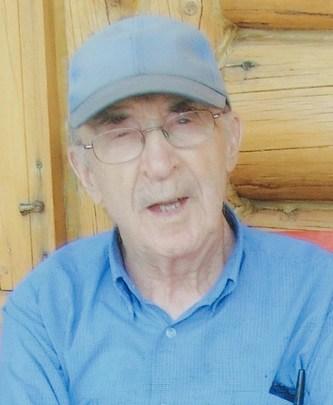 M. Roland Rivière