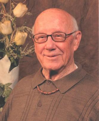 M. Roger Pilon
