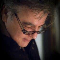 M. Silvio Palmieri