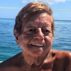 Mme Denise De Paola (Ouellette)