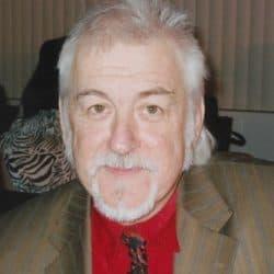 M. Michel Rodrigue
