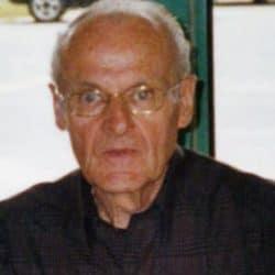M. Robert Desrosiers