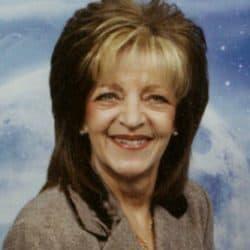 Mme Diane Michaud Piette