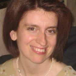 Mme Caroline Malboeuf McDowell