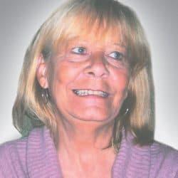 Mme Louise Durocher