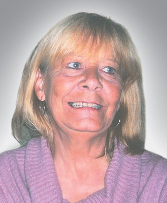 Mrs Louise Durocher