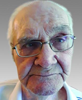 M. Gilles Galarneau