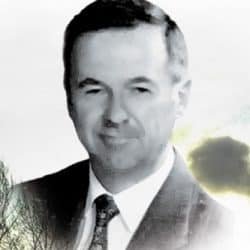 M. Pierre Robillard