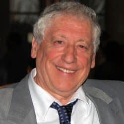 M. Giovanni Montanari
