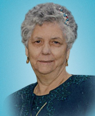 Mme Elisabetta Lattari Primerano