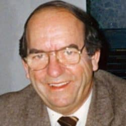 M. Réjean Magny