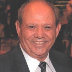 M. Girolamo Micciche