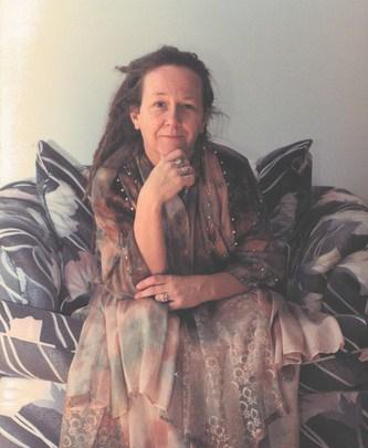 Mme Lynn Maureen Proctor